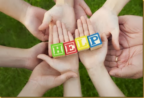 Helping Others is Easy - Image #2_thumb[1]