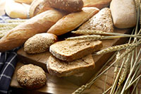 bread_wheat
