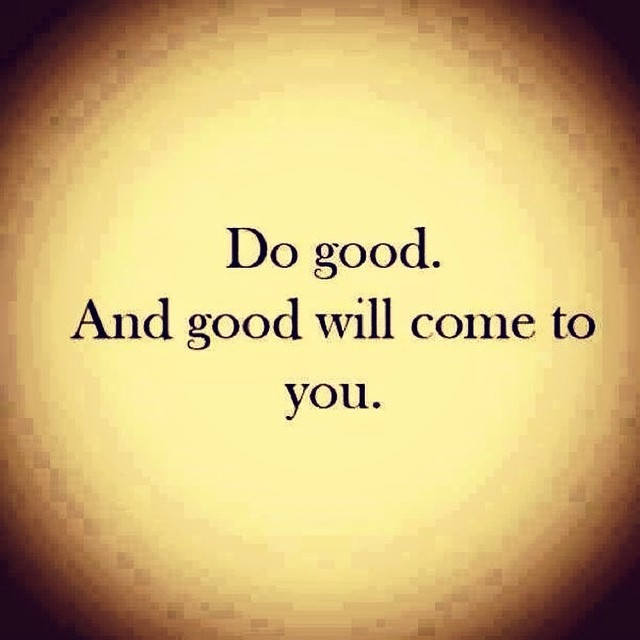 Имајте убав ден/Have a nice day #donacii #doniraj #humanost #help #make #good #do #great #things #донации #донирај #хуманост #хуманостбезграници